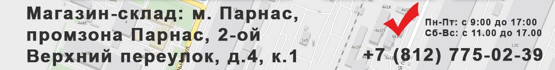 novaya-tochka-prodazh